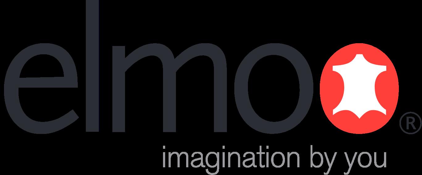 Elmo logga